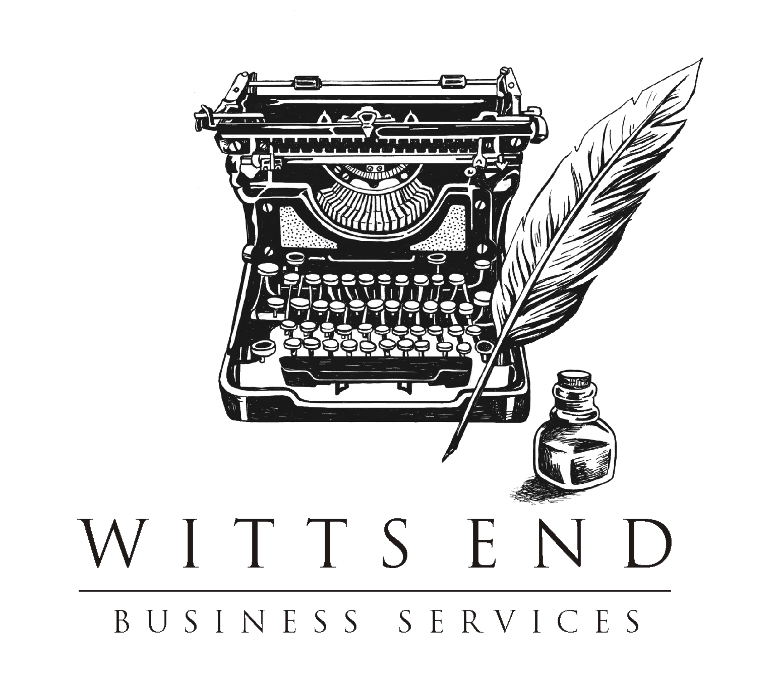 Witts End Business Services
